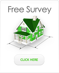 Free Survey - Extraglaze Secondary Glazing